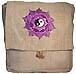 hemp handbags