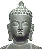 Marble Buddha statues beautiful handcarved stone buddhas in meditation, shakyamuni Buddha, protection, charity, medicine, teaching mudra Buddha stone statue